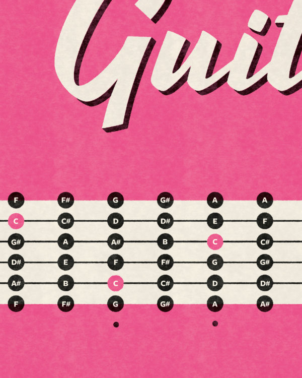 guitar 1 zoom