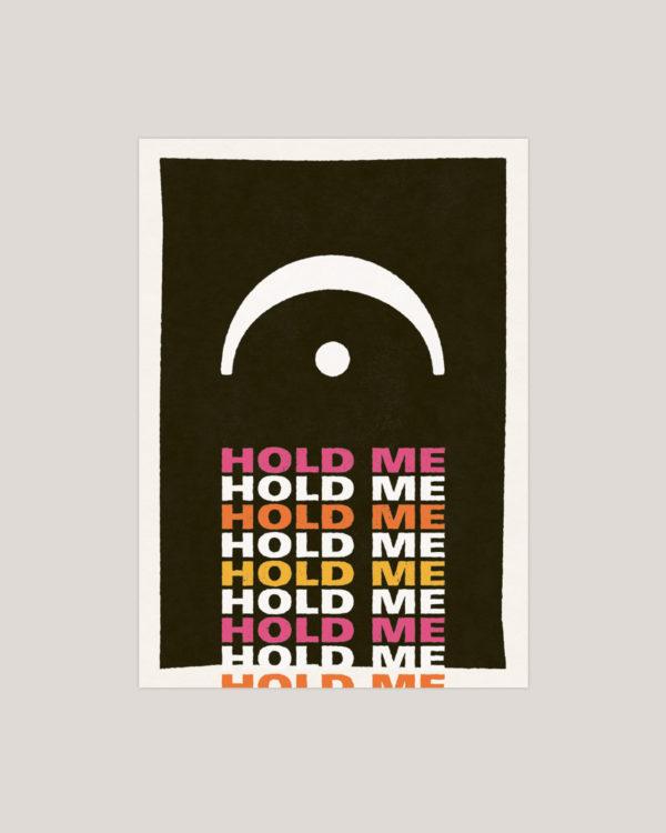 musik postkort 11