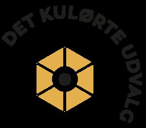 dku logo 1 1