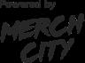 powered-by-merch-city-dark